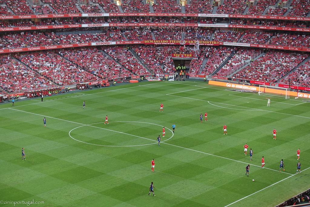 Matchmaking in Lagos
