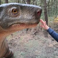 Dinopark Lourinhã
