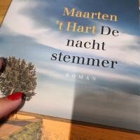 Caro Maarten 't Hart