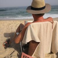 Zoek je inspiratie voor een vakantie in Portugal?