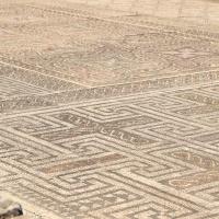 Conímbriga: een stad met 10.000 Romeinen!