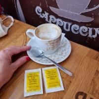 Suikerzakjes in de strijd tegen obesitas en meer Portugal weetjes
